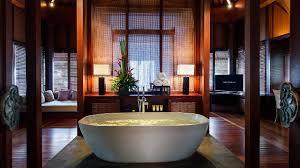 beach house bathroom. File:The Legian Bali-Rooms-The-Beach-House-Bathroom.jpg Beach House Bathroom E