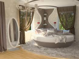 Modern Bedroom Bedding 51 Modern Vintage Bedroom Design And Decorating Ideas Chloeelan