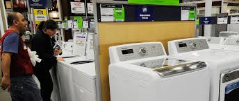 Where Can I Buy Appliances Huge Large Appliance Deals Consumer Reports
