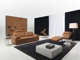 living room furniture color ideas. Living Ideas Room Furniture Brown Black Curtains Dark Carpet Color