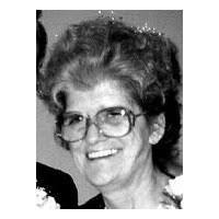Find Priscilla Harris at Legacy.com