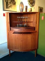 bar corner furniture. Corner Bar Unit Furniture Best Modern Cabinet Ideas On Mid Century T  Handles And Uk