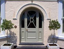 front door paint ideas uk. first impressions front door paint ideas uk d