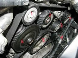 engine belt diagram engine automotive wiring diagrams m272drivebelt resized 69400 engine belt diagram m272drivebelt resized 69400