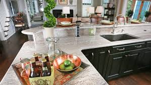 how much do granite countertops cost angie39s list white granite countertops