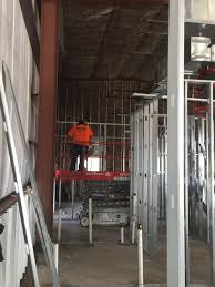 texas best construction commercial drywall drywall construction in dallas texas commercial drywall texas best