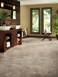 Cushion Flooring For Kitchens Cushionstep Vinyl Sheet Floors From Armstrong Flooring