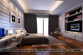 ultra modern bedrooms for girls. Ultra Modern Bedrooms For Girls. Bedroom Www Rachelreese Org  Designs Colorful Ideas Girls Y