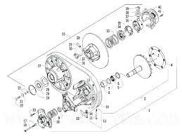 2007 arctic cat 90 wiring diagram modern design of wiring diagram • 2003 arctic cat 500 atv wiring diagram 400 4x4 diagrams block and rh eleman site arctic cat atv wiring schematics polaris 90 wiring schematic