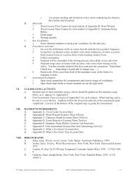 essay citations twenty hueandi co essay citations