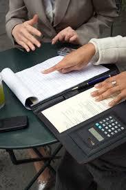 Дисциплины государственное и муниципальное управление  Государственная экономическая политика аннотация дисциплины лекции практики самостоятельная работа курсовая работа проект тесты для проверки знаний
