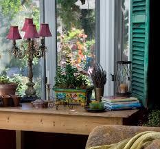 french country decor home. French Country Decor Home