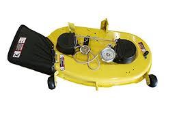 john deere la115 lawn tractor diagram modern design of wiring amazon com john deere complete 42 mower deck for la105 la115 rh amazon com john deere 115 lawn mower parts wiring diagram for john deere la115 lawn tractor