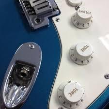 dan armstrong wiring mod fender stratocaster guitar forum 0259