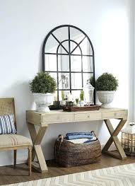 Entry Hall Table Entrance Ideas Best Tables On