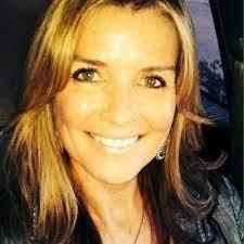 Stacy Vaughan (@69Calizona) | Twitter