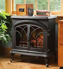 Download Sunbeam Electric Fireplace  Gen4congresscomPortable Fireplaces