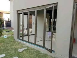 glass replacement sliding door repairs shower door repairs