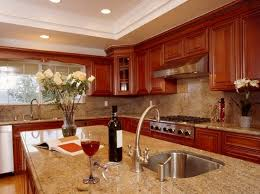 how to install granite countertops diy 6 ways how to install granite countertops
