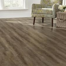 architecture home decorators vinyl plank flooring elegant collection wood light bamboo throughout 13 from home