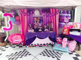 Decoration Stuff For Party 1000 Images About Birthday Sofia The First On Pinterest
