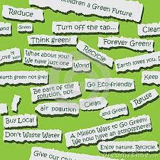 environment essay conserving environment essay
