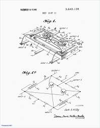 Amazing dvc subwoofer wiring diagram pattern ohm subs dual wire attractive collection sub car electrical