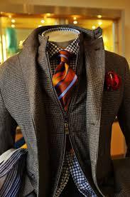 <b>Corneliani ID</b> Jacket | Стиль | Мужской наряд, Стиль джентльмена ...