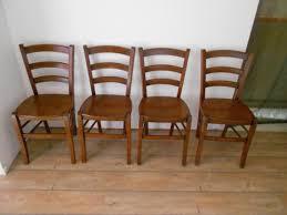 Sedie Schienale Alto Bianche : Sedie in legno fratelli mirandola scontate del a