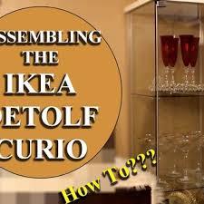 detolf glass door cabinet lighting. Supreme Detolf Glass Door Cabinet IKEA DETOLF GLASS DOOR DISPLAY CABINET.. Quotits So Beautiful Lighting R
