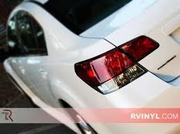 2013 Subaru Legacy Brake Light Bulb Rtint Subaru Legacy 2010 2014 Tail Light Tint