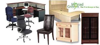 Eco office furniture Handmade Wholesale Office Furniture And Equipment Greener Ideal Wholesale Office Furniture And Equipment Green Wholesale Office
