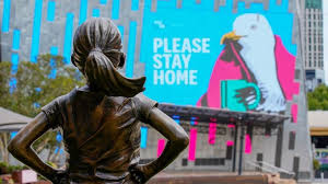 24 new local covid cases, possible playground transmission, mystery cases linked to st kilda. Masks Social Restrictions Return To Australia S Melbourne After Fresh Outbreak Coronavirus Outbreak News