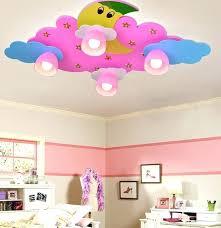 kids ceiling lighting. Kids Ceiling Lamp Furniture Milky Way Room Lighting Mount Fab  Inside Lights . Children Bedroom