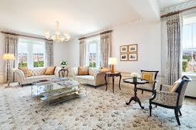 Two Bedroom Suite Hotels In New York City Home Design Popular - Two bedroom suite hotels
