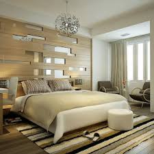 Bedroom Decorating Ideas – Android Apps on Google Play