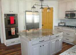 diamond kitchen cabinets lovely best images on vibe reviews diamond kitchen cabinets