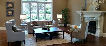 property home staging interior decorating bloomfield hills mi