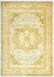 pink and gold area rug rose
