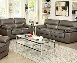 Discount Furniture Stores Las Vegas Beautiful Shop Now Queen Beds