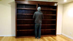 bookshelf shelves with sliding doors together with floating shelves with sliding doors also bookcase with