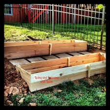 part yourhyoucom pretty awesome s hillside rhcom pretty build raised garden bed on slope awesome s a