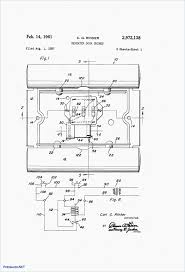 doorbell wiring diagrams diy house help and nutone diagram doorbell wiring diagram transformer wiring diagram for doorbell transfo