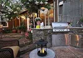 amazing outdoor kitchen designs. outdoor kitchens amazing kitchen designs