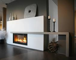 double sided fireplace corner gas fireplace insert two sided gas fireplace