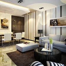 Modern Interior Design Blog Cool Best Modern Interior Design Blogs With Interior Design Blog