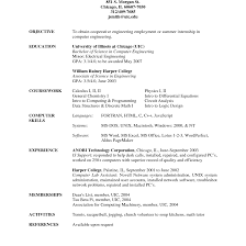 Reference Upon Request Resume Example References Available Upon Request Example Resume Cover Letter at 48