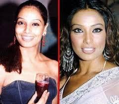 bollywood actress without makeup