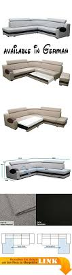 Ecksofas L Form 14 Sparkling L Sofa Set Snapshots The
