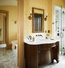 15 best Traditional Bathroom Ideas with Hand-Painted Sinks images ...